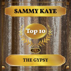 อัลบัม The Gypsy ศิลปิน Sammy Kaye