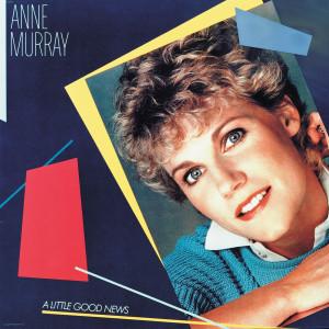 A Little Good News 2002 Anne Murray