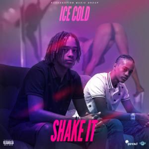 Shake It (Explicit) dari Ice Cold