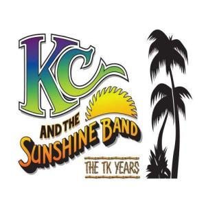 Listen to Boogie Shoes song with lyrics from KC & the Sunshine Band