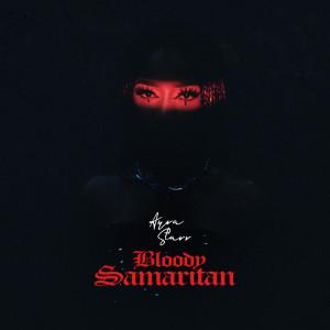 New Album Bloody Samaritan (Explicit)
