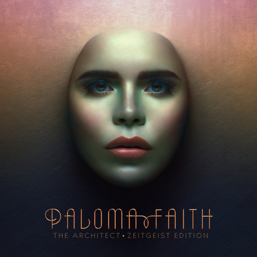 Lost and Lonely 2018 Paloma Faith