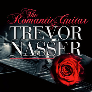 Listen to You're Still the One song with lyrics from Trevor Nasser