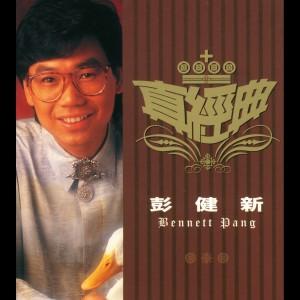 Zhen Jin Dian - Bennett Pang 2001 Benette Pang