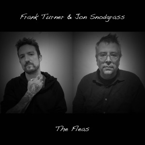 Album The Fleas (Single Edit) from Frank Turner