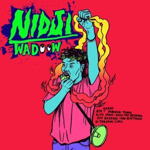 Wadoow dari Nidji