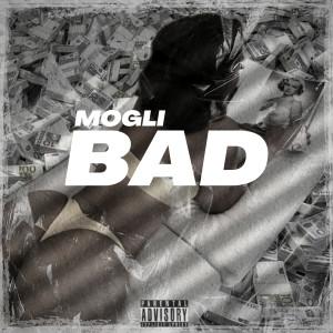 Album Bad from Mogli