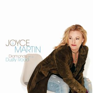 Diamonds On A Dusty Road 2004 Joyce Martin Sanders