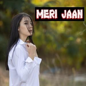 Album Meri Jaan from K.K