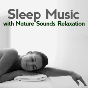 Listen to Birds at the Resevoir song with lyrics from Sleep Music with Nature Sounds Relaxation