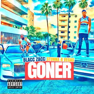 Goner (Explicit)