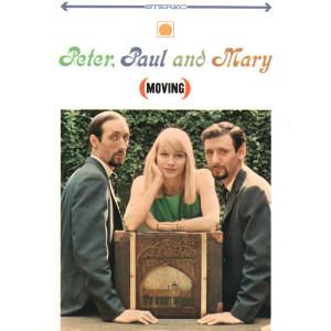收聽Peter, Paul And Mary的Puff, the Magic Dragon歌詞歌曲