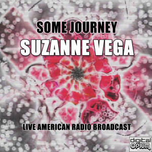 Album Some Journey from Suzanne Vega