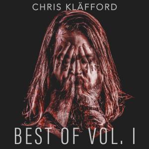 Album Chris Kläfford - Best of part 1 from Chris Kläfford