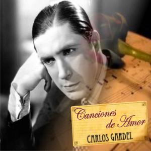 收聽Carlos Gardel的Sol Tropical歌詞歌曲