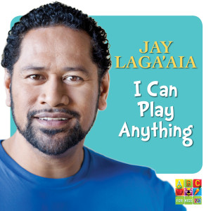 Listen to Funky The Monkey song with lyrics from Jay Laga'aia