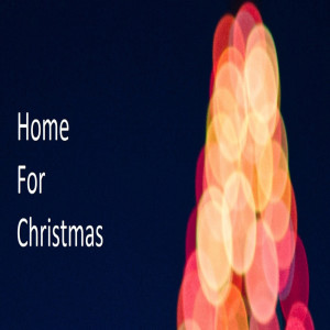 Album Home For Christmas from Andrew Collins