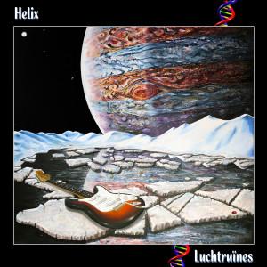 Album Luchtruïnes from Helix