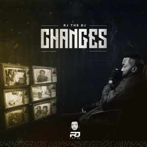 Album Changes from Rj The Dj