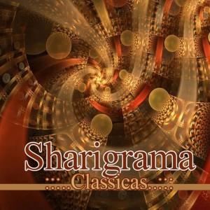 Sharigrama的專輯Classicas