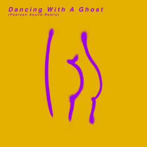 Album Dancing With A Ghost from St. Vincent