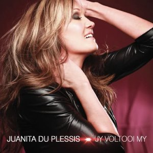 Listen to Jo Voltooi My song with lyrics from Juanita Du Plessis