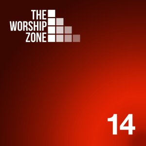 Listen to Hallelujah (Be High and Lifted up) song with lyrics from The Worship Zone