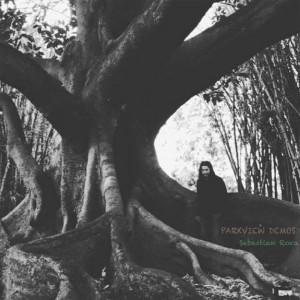 Album Parkiew Demos from Sebastian Roca