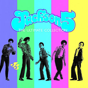 收聽Jackson 5的Just A Little Bit Of You歌詞歌曲