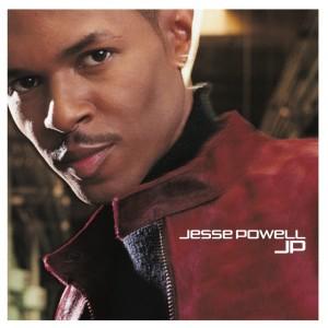 Album JP from Jesse Powell