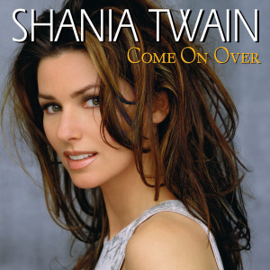 收聽Shania Twain的Love Gets Me Every Time歌詞歌曲