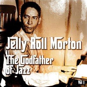 The Godfather of Jazz, Vol. 1