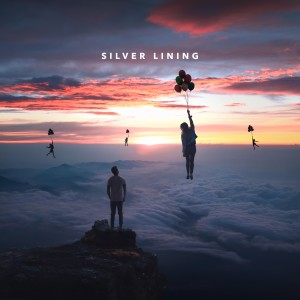 Silver Lining (Explicit)