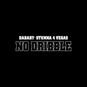 DaBaby的專輯NO DRIBBLE