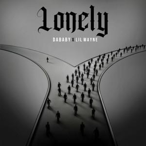 Lonely dari Lil Wayne