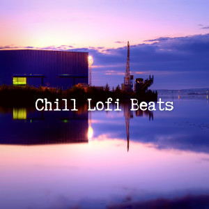 Album Chill Lofi Beats from Chill Hip-Hop Beats