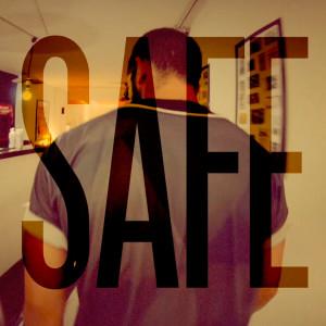 Llamadas Perdidas dari Safe