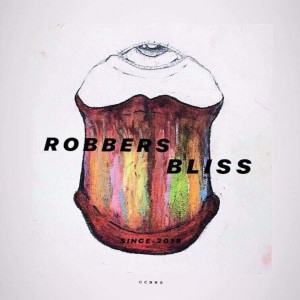 อัลบัม Lucid Dream ศิลปิน Robbers bliss
