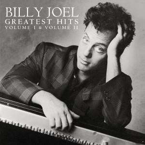 收聽Billy Joel的New York State of Mind歌詞歌曲