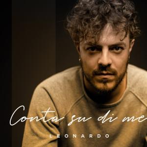 Album Conta su di me from Leonardo