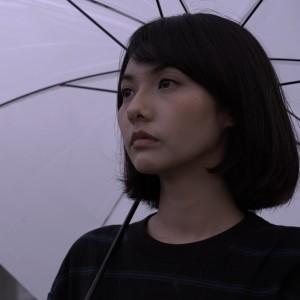 ดาวน์โหลดและฟังเพลง ฝนตกอีกแล้ว (Raining) พร้อมเนื้อเพลงจาก BomB Rocket