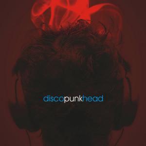 Discopunkhead (Explicit) dari Closehead