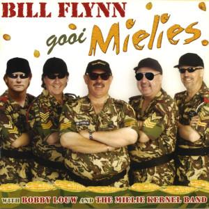 Gooi Mielies 2009 Bill Flynn