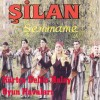 Silan Album Şemmame / Kürtçe Delilo Halay Oyun Havaları Mp3 Download