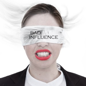 Album 7 Sweet Dreams from Bad Influence