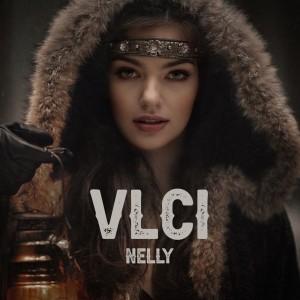 Nelly的專輯Vlci