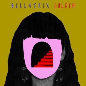 Bellatrix的專輯Golden