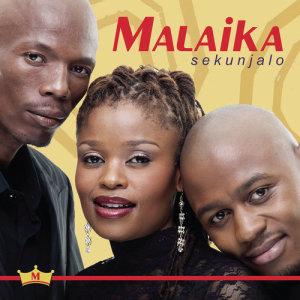 Listen to Sekunjalo song with lyrics from Malaika