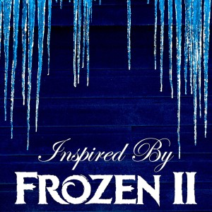 收聽Joshua Kladje的Some Things Never Change [Originally Performed by Kristen Bell & Idina Menzel] (Inspired by Frozen 2 Soundtrack)歌詞歌曲