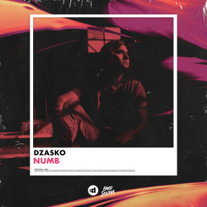 Album Numb from Dzasko